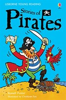 Stories Of Pirates Yr1