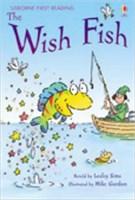 Wish Fish Fr1