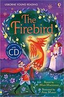 Yr2 Ell Firebird Pb