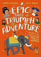 Epic Tales of Triumph and Adventure
