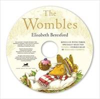 The Wombles Audio