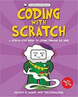 Coding with Scratch