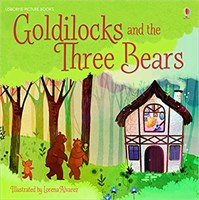 Gridlocks And Three Bears