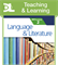 Language and Literature for the IB MYP 2 Teaching & Learning Resource - фото 10238