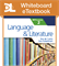 Language and Literature for the IB MYP 2 Whiteboard eTextbook - фото 10239