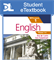 English for the IB MYP 1 Student eTextbook (1 Year Subscription) - фото 10252