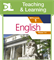 English for the IB MYP 1 Teaching and Learning Resource - фото 10253