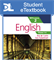 English for the IB MYP 2 Student eTextbook (1 Year Subscription) - фото 10257