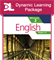 English for the IB MYP 2 Dynamic Learning Package - фото 10260