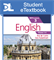 English for the IB MYP 3 Student eTextbook (1 Year Subscription) - фото 10262