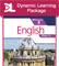 English for the IB MYP 3 Dynamic Learning Package - фото 10265