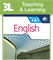 English for the IB MYP 4 & 5 Teaching & Learning Resources - фото 10268