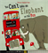 You Can't Take an Elephant on the Bus - фото 23910